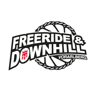Werde Vereinsmitglied und gib dem Freeride- und Downhillsport ein Gesicht!